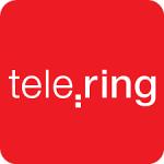 Telering Shop Leibnitz