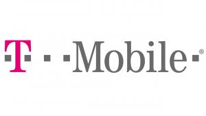 T-Mobile Shop Leibnitz